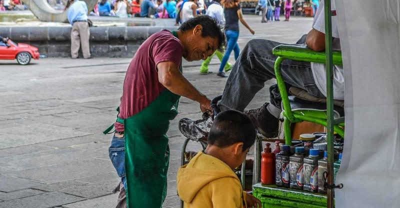 2-ий вікенд у Мексиці