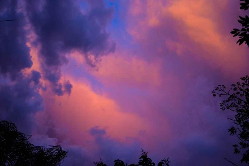 29-ий день в Гвадалахарі, 28.09.2014